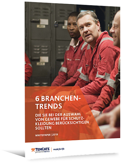 6 branchentrends