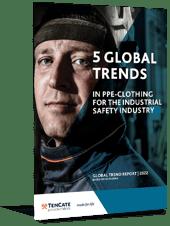 6 Industry trends [EN]