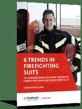 6 trends in firefighting suits [EN]