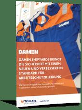DAMEN case [DE]