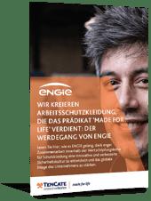 ENGIE case [DE]