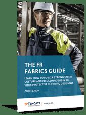 FR Fabrics Guide [EN]
