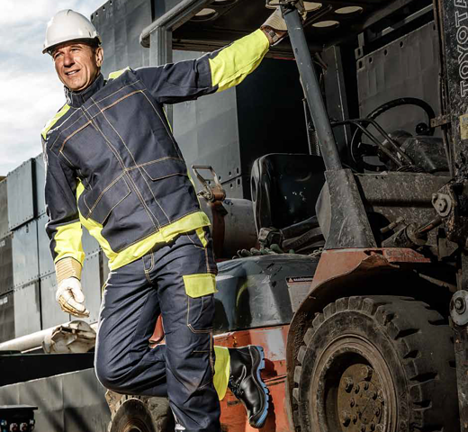 Tecawork® - poly cotton and cotton-rich workwear fabrics.jpg