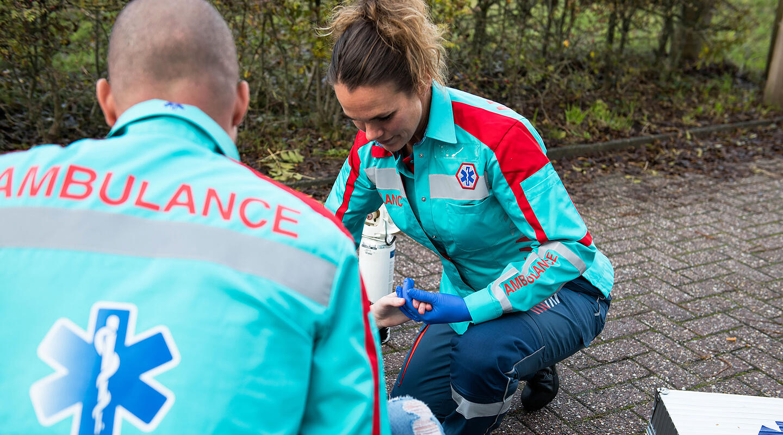 Clothing_Ambulance_Netherlands