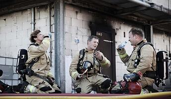 Fire_service_protective_suits_1