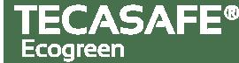 logo_IS_Tecasafe_Ecogreen_DIAP