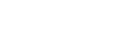 HydroControl_Final_white