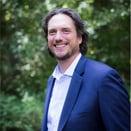Picture of Michael Laton