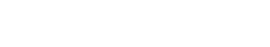 Nomex_Advance_Truecolor_Diap