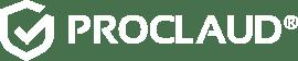 Proclaud_outline-registered-white