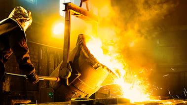 steel_metal_industry_protective_clothing