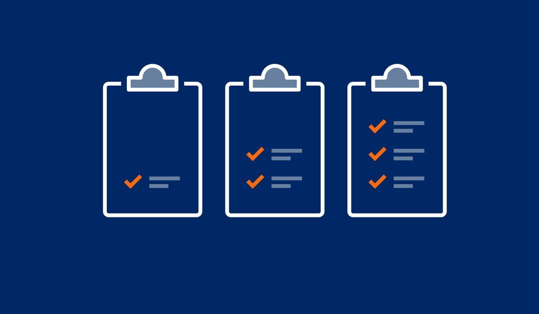 3 façons d'améliorer votre appel d'offres